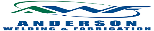 20172AWF-Logo520x104