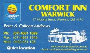 Comfort Inn2