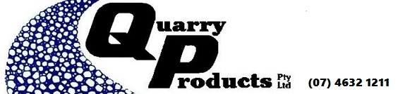 quarryproducts2